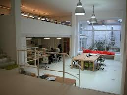 home office in garage. Office Design Garage Designs Home Ideas 2 Car With Plans In W