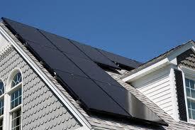 trinity solar prides itself on excellent customer service