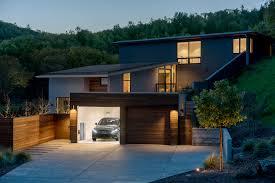 Storage Mercedes Benz Bringing Home Battery Storage To California