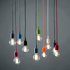 multi bulb pendant light multiple bulb pendant light modern ceiling rose fabric cable lamp holder fitting multi bulb