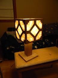 minecraft interior lighting. Breathtaking Minecraft Bedside Lamp 30 For Your Best Interior Design With Lighting T