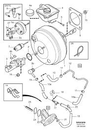 Suzuki ay 50 wiring diagram further 3 5l acura firing order additionally 94 dodge dakota 2