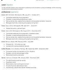 How Do You Set Up A Resume How Do I Set Up A Resume Resume Setup