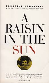 a raisin in the sun essay questions raisin in the sun essays a  raisin in the sun essays a raisin in the sun essays