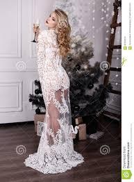 Buy Girlsu0027 Christmas Tree Dress At Wwwettuetcom For Only 5000Girls Christmas Tree Dress