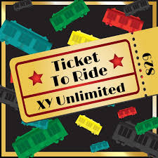 ticket to ride i m playing xy unlimited ticket to ride i m playing xy unlimited