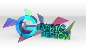 Logo Designers In Coimbatore Graphic Design Training Coimbatore Branding And Logo