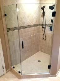 astonishing sterling neo angle shower door angle shower doors angle door 8 sterling angle shower door