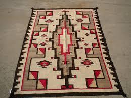 Antique navajo rugs Textile Vintage Navajo Rug Sold Pinterest Vintage Navajo Rug Sold Rug Curator