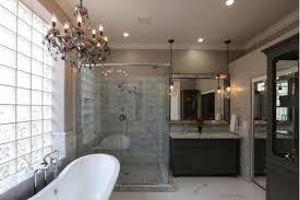 arrow bathroom upgrade
