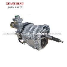 China Wholesale Auto Parts, Automatic Transmission Parts, Car ...