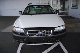 volvo wagon 2001. contact volvo wagon 2001