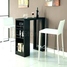 modern pub table. Modern Pub Table And Chairs Ergonomic For Cafe Tables Best Contemporary Bar Height Tab C A