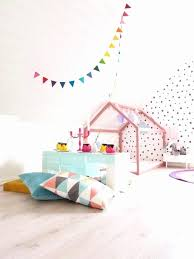 toddler house bed plans inspirational a simple guide to help you choose the perfect house bed