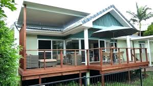 decks with roofs large size of patio outdoor back roof ideas glass building a deck over pictures