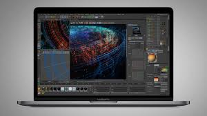 Mac Intel Processor Comparison Chart Apple Upgrades Macbook Pro 2018 Laptops A Rundown Of Whats New
