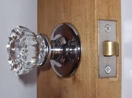 modern glass door knobs. Antique Door Knobs For Modern Doors Glass G