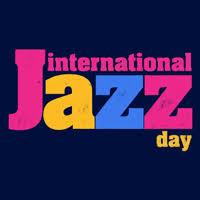 Resultado de imagen para International Jazz Day