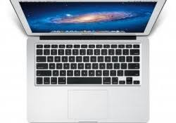 the differences between mac windows and linux shiftweb solutions apple macbook air