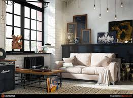 Stylish Exposed Brick Wall Lofts Wall Decals Pinterest Lofts - Loft apartment brick
