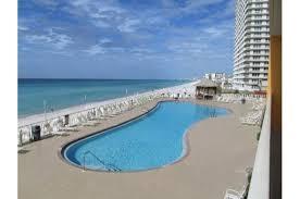 3 bedroom condo rental panama city beach fl. treasure island 312 3 bedroom balcony beachfront sleeps 10 condo rental in panamatreasure panama city beach fl l