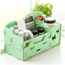 cute desk organizers accessories amazing desktop storage organizer cute desk organizers cute desk organizer desk accessories