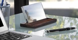office desk mirror. Perfect Mirror Office Desk Mirror And Interior Design