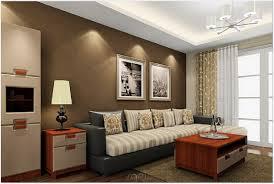 Southwest Colors For Living Room Bedroom Bunk Beds For Kidss