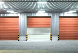 walk through garage door. Walk Through The Door Garage Doors Overhead In .