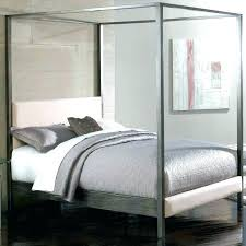 black canopy bed – ferienimmobilie.info