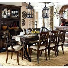 craigslist round dining table furniture
