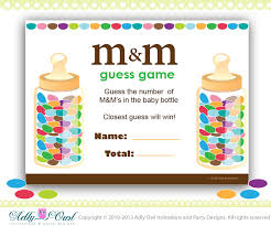 Best 25 Game Gifts Ideas On PinterestAffordable Baby Shower Games