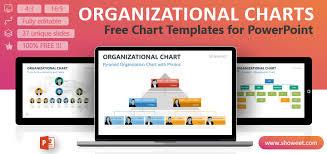 Organizational Chart Maker Free Download Organizational Chart Template Urldata Info