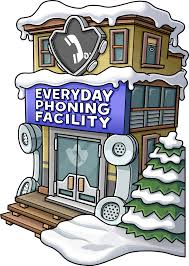 everyday phoning facility club penguin wiki fandom powered by Club Penguin Fuse Box everyday phoning facility exterior august 2013 club penguin fuse box puzzle