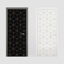 hdb bedroom door sticker at 250 150