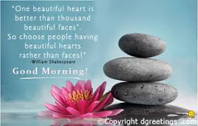 Goodmorning Beautiful Quotes Best of Good Morning Quotes Good Morning Quotes Saying Dgreetings