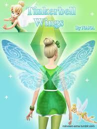 The Sims 4 Cr