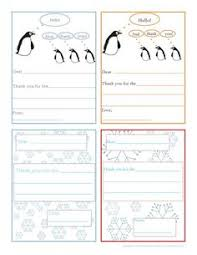 Free Printable Business Thank You Notes Download Them Or Print
