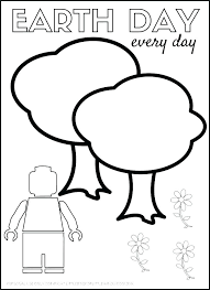 Printable Earth Day Coloring Pages Word Search Coloring Pages To