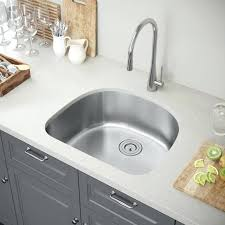 replace overmount sink in granite countertop