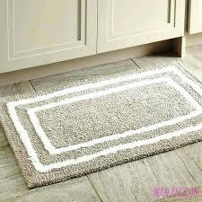 purple bathroom rugs bathroom accessories white bathroom carpet bath mat purple bath round bath rugs full