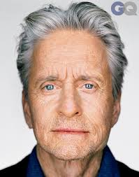 Michael Douglas has been a Hollywood mainstay since the '70s, but the actor doesn't feel as though he's received adequate praise for all of his hard work. - rs_634x807-131119090600-634-michael-douglas-gq.ls.111913
