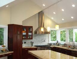light for vaulted ceilings pendant lights vaulted ceiling for ceilings with pot lights vaulted ceilings