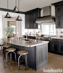 kitchens ideas. Contemporary Ideas Innovative Kitchen Pictures Ideas Latest Decorating With 100  Design Amp Remodeling With Kitchens I