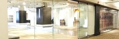 frameless sliding doors melbourne glass