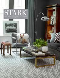 ashley furniture carpets stark carpets stark antelope rug