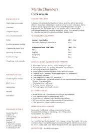 resume samples for students college resume sample job cover letter how  template write resume sample job