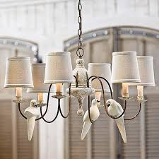 lamp chandelier shabby chic chandelier awesome country chic chandelier breathtaking country