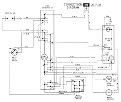 Good maytag centennial dryer wiring diagram 57 with additional 7 and