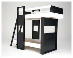 choosing the modern bunk beds for childrens limited children bunk beds safety